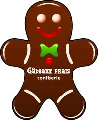 65_gingerbread
