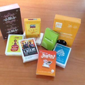 boites_pour_jeux_de_cartes0