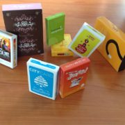 boites_pour_jeux_de_cartes1