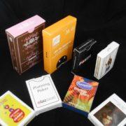 boites_pour_jeux_de_cartes2