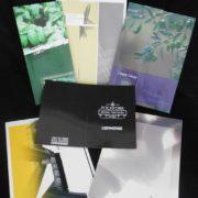 cartes_invitations0