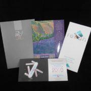 cartes_invitations1