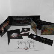 cartes_invitations2