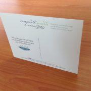 cartes_postales_350gm1