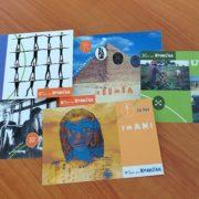 cartes_postales_350gm3