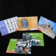cartes_postales_350gm4