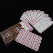 jeux_de_cartes1