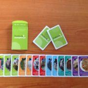 jeux_de_cartes2