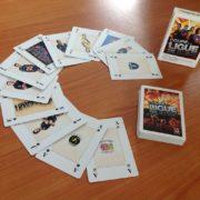 jeux_de_cartes4