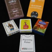 jeux_de_cartes5