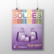 poster_flaneries