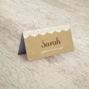 MP1 Sarah